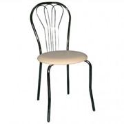 Аренда банкетных стульев, заказать прокат стульев, Киев фото
