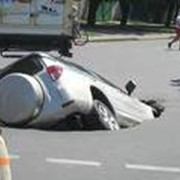 Выкуп авто Курск фото