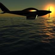 Разработка летательных аппаратов фото
