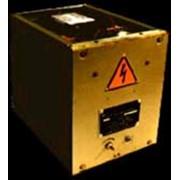 Регуляторы переменного тока типа РОТ фото