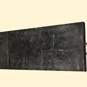 Кислотоупорные решетки и плиты из полимерпесчаного композита. фото