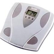 Весы напольные анализаторы жировой массы и воды Tanita UM-071 фото