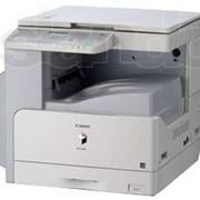 Печать фото ксерокс А3 сканер А3 фото