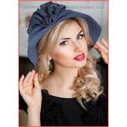 Фетровые шляпы Оливия модель A225-9 фото