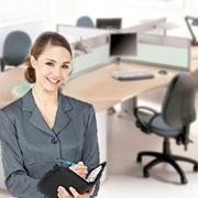 """Реакция компании """"АПР-Лидер"""" на потребности клиентов и развитие рынков - это развитие новых направлений работы и появление дополнительных услуг. фото"""