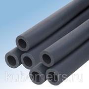 Теплоизоляция трубная K-Flex ST фото