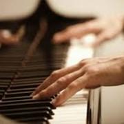 Обучение игре на клавишных инструментах, Запорожье фото