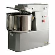 Тестомесильная машина МТ-12 фото