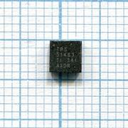Микросхема Texas Instruments TPS51463 фото
