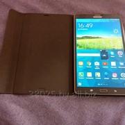 Планшет Samsung Galaxy Tab S 8.4' б/у фото
