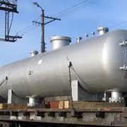 Комплектующие для нефтегазового оборудования. фото