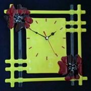 Часы фьюзинг (16) фото