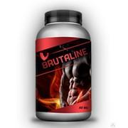 Brutaline (Бруталин) стимулятор роста мышц фото