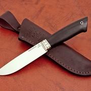 Нож VANCRON 40 №2 фото