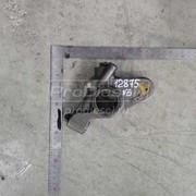 Коромысло моторного тормоза CUM15 б/у Volvo (Вольво) VNL670 (026241) фото