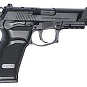 Пистолет пневматический ASG BERSA THUNDER 9 PRO арт.17302 фото