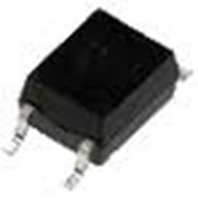Транзисторный оптрон фото