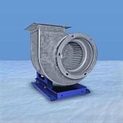 Вентилятор радиальный среднего давления ВР 280-46 № 2 (2,2кВт; 3000об/мин) фото