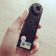 Детектор скрытых камер Wega mini фото