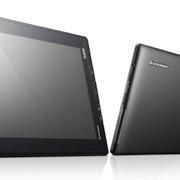 Планшет Lenovo (NZ72FRT), Компьютер планшет фото
