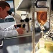 Хранение пуповинной крови в криобанке в Институте клеточной терапии для лечения стволовыми клетками и не только фото