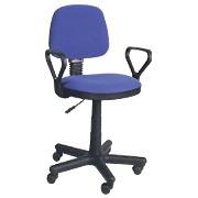 Кресло Regal 30 фото