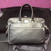 Пошив сумок, Пошив сумок Киев быстро и качественно, пошив кожаных сумок на заказ. фото