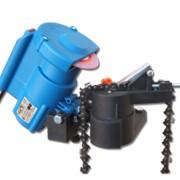 ARTITEC AR-AFFMOT точилка с мотором для цепной пилы фото