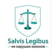 Юридическое обслуживание предприятий, ИП фото