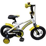Велосипед детский Stels Arrow 12[[MY_OWN_QUOTE]] фото