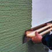 Рукава для строительно-отделочных материалов фото