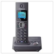 Радиотелефон KX-TG7861 DECT фото