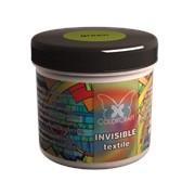 Невидимая краска для ткани фото