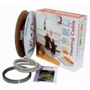 Нагревательный кабель Fenix ECOFLOOR DTS 2460 фото
