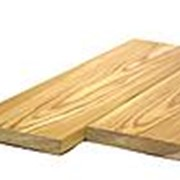 Планкен из лиственницы CM Wood 3000х20х140 мм - 890 руб кв.м. фото