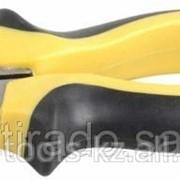 Плоскогубцы Stayer Master Iron Grip, 160мм Код: 2203-1-16 фото