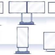 Полный спектр рекламных услуг фото