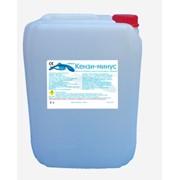 Жидкий рН минус Кензи - минус (30 л - 40.5 кг) фото
