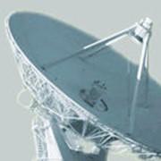 """Спутниковый интернет """"ИнтернетБум"""" фото"""