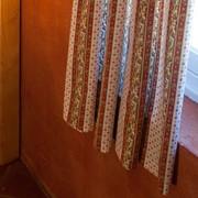 Текстиль для кухни B&M фото