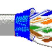 По требованию заказчика кабели могут быть изготовлены: с числом пар, отличным от указанных в ТУ; повышенной нагревостойкости до +105°С; повышенной морозостойкости до -55°С с наложением брони в виде стальной гофрированной ленты или оплетки из ста фото