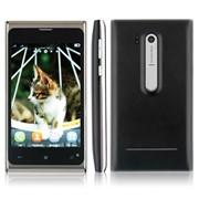 Мобильный телефон Nokia N9-01 фото