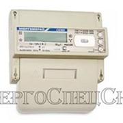 Счетчики электроэнергии СЕ 102, 301, Меркурий 236, Энергомера фото