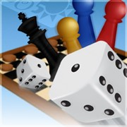 Настольные игры в Павлодаре фото