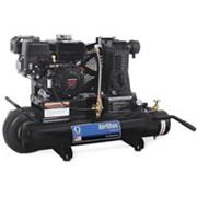 Бензиновый воздушный компрессор AirMax фото