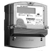 Электросчетчик трехфазный 2303 АП1Т М 3х220/380В (5-100А) фото