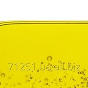 Утилізація використаної олії фото