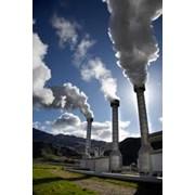 Экологический аудит фото