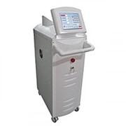 Косметологический лазер ALEX+Nd YAG D-Las 75 new фото