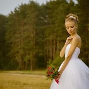 Свадебное видео фото